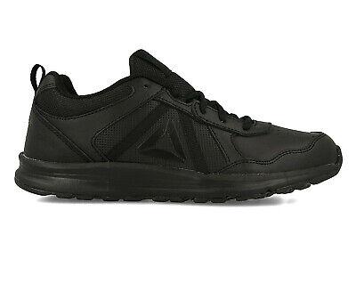 SPORT&STYLE REEBOK SPEEDLUX 3.0 Men's running shoes FW