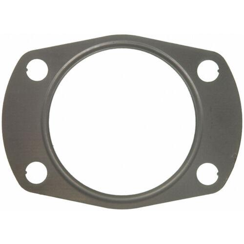 Fel-Pro   Bearing Retainer Gasket  55035