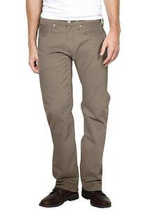Classique 559 Levi's Pantalon Classique Pantalon Levi's XSIWq8
