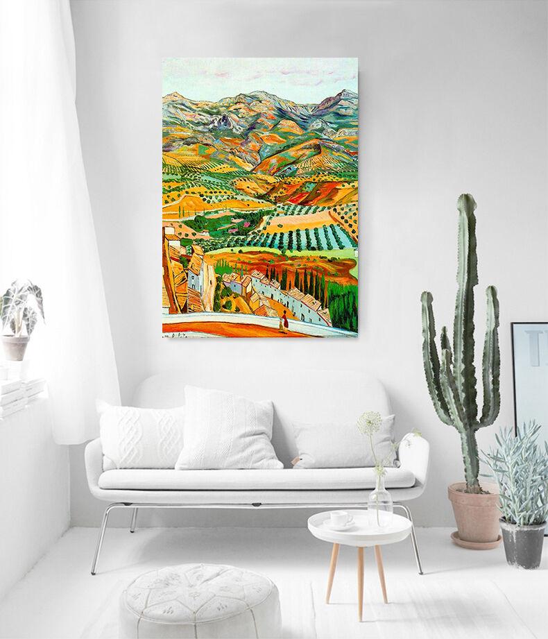3D Abstrakte malerei 523 Fototapeten Wandbild BildTapete Familie AJSTORE DE