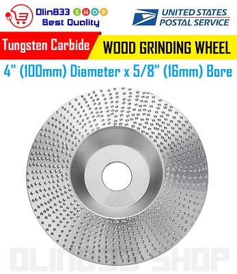 Zircon Fibre Sanding Disc 100mm box of 50 ...,60,80,120grit