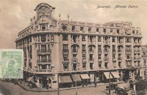 Bucaresti-Athenaeum-Palace-ROMANIA