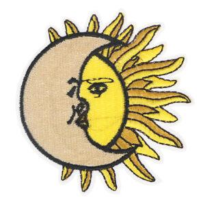 Sun-Moon-patch-tela-bordada-coser-en-parches-para-ropa-bricolaje-decorac-ws
