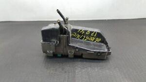 06 07 08 HONDA RIDGELINE FUSE BOX OEM 38250SJCA12 | eBay