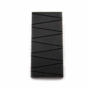 Lenovo-Power-Bank-Black