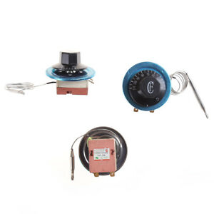 220V-16A-Dial-Thermostat-Temperature-Control-Switch-for-Electric-Oven-J-wr
