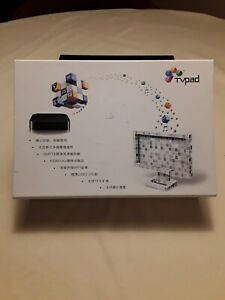 Tvpad-M121-TV-Media-Streamer