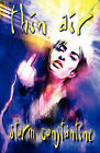 Thin Air by Storm Constantine (Paperback, 2010)