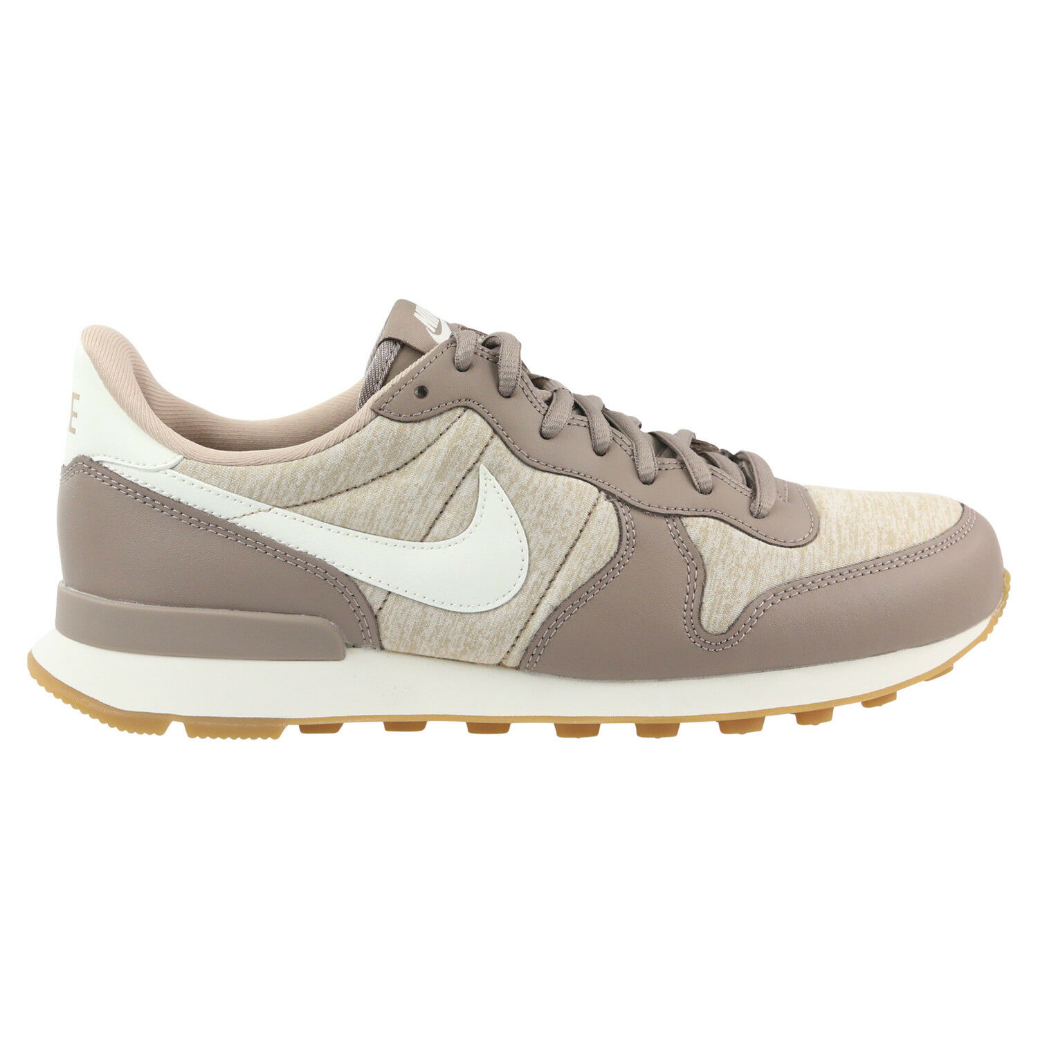 best service 79314 c2146 ... Nike Nike Nike Internationaliste se Premium Chaussures De Sport baskets  Femmes 79c325 ...