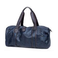 item 6 Mens Laptop Bag Briefcase Messenger Work Office Gym Leather Shoulder  Bag Travel -Mens Laptop Bag Briefcase Messenger Work Office Gym Leather  Shoulder ... 7930954f7f9dd