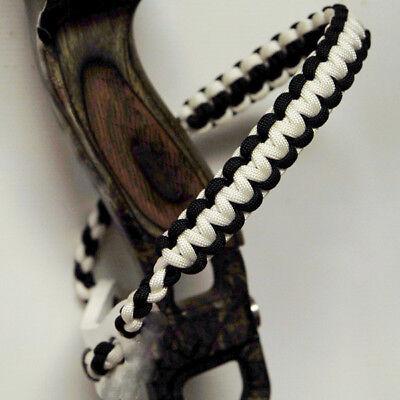Archey Bow wrist strap FREE SHIPPING handmade Bling Sling