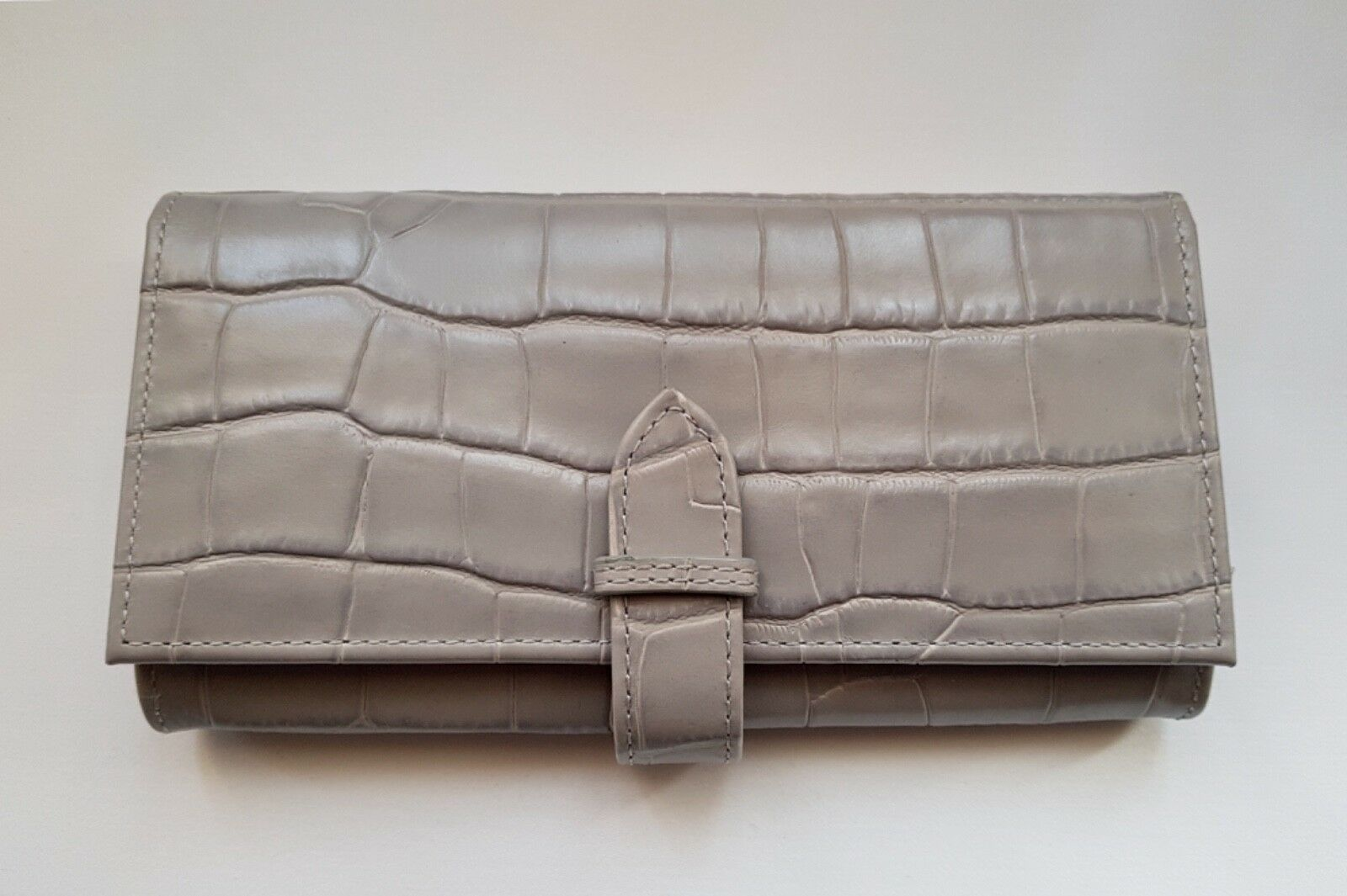 New Aspinal of London Wallet London Ladies Purse Wallet