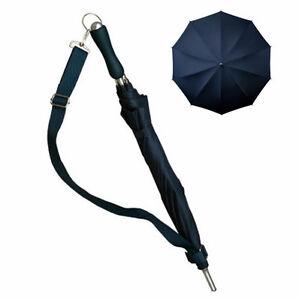 Bodyguard Travel Umbrella Review