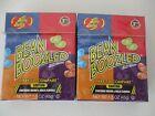 Jelly Belly Bean Boozled 45-Gram 3rd Edition X 2