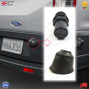 Oem Rear Rh Lh Door Stop Magnet Cover Fits Ford