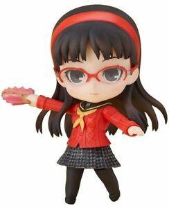 USED-Nendoroid-Persona-4-Amagi-Yukiko-Figure-Good-Smile-Company