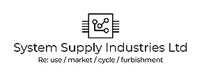 System Supply Industries Ltd