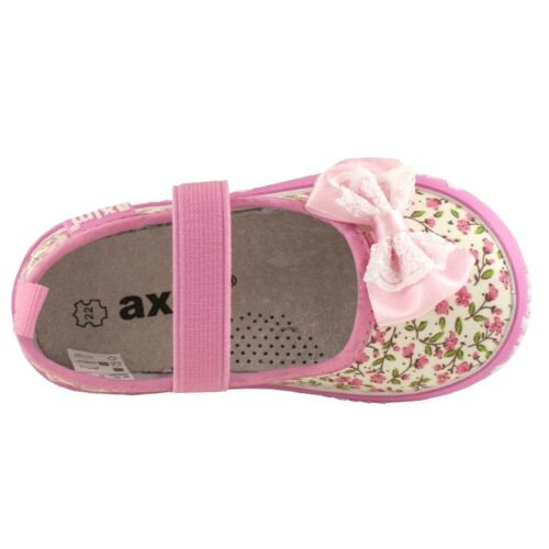 NEW BABY GIRLS LEATHER INSOLES CANVAS PUMPS BALLERINAS NURSERY TRAINERS SHOES UK
