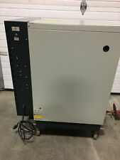 Forma Scientific 3546 Water Jacketed Incubator 120v 5060hz 40a 1ph