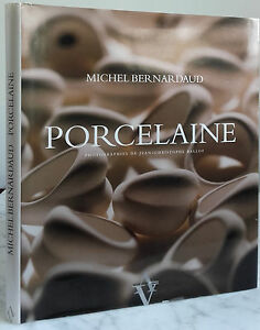 2006-Porcelana-M-Bernardaud-De-A-Vienot-Demuestra-Color-Tbe-IN-4-Chaqueta