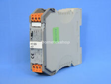 60 A uc 50 Current monitoring WEIDMULLER 8513330000 WAS2 CMA 40