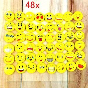 48 Gomme Da Cancellare Emoji Idea Compleanno Bambini Emoticon Gadget