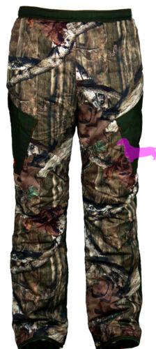 Under  Armour Men's Camo Ridge Reaper Primaloft Cold Gear Pants XL NWT $140 921