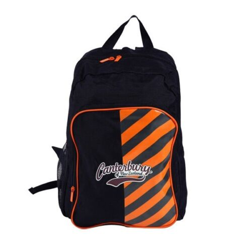 RUCKSACK CANTERBURY CCC BACK TO SCHOOL PACK PENCIL CASE /& BOTTLE LUNCHBAG