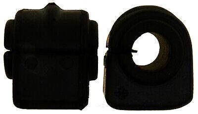 Sway Bar Frame Bushing Or Kit  ACDelco Professional  45G10047