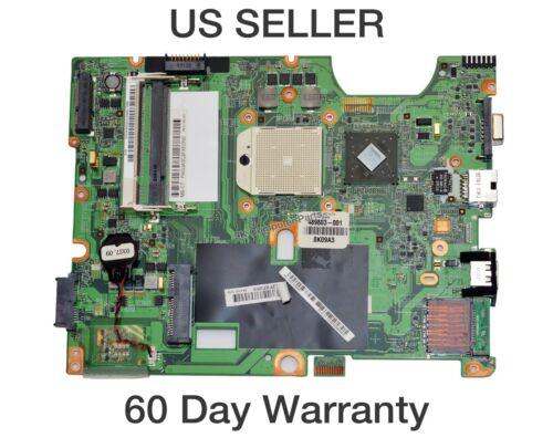 HP CQ50-100 CQ50-200 series AMD SATA laptop motherboard