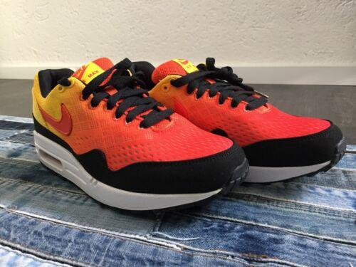 Em Us7 880 Air Neu 554718 1 Max Pegasus Eu40 Nike Internationalist 1ORxfa