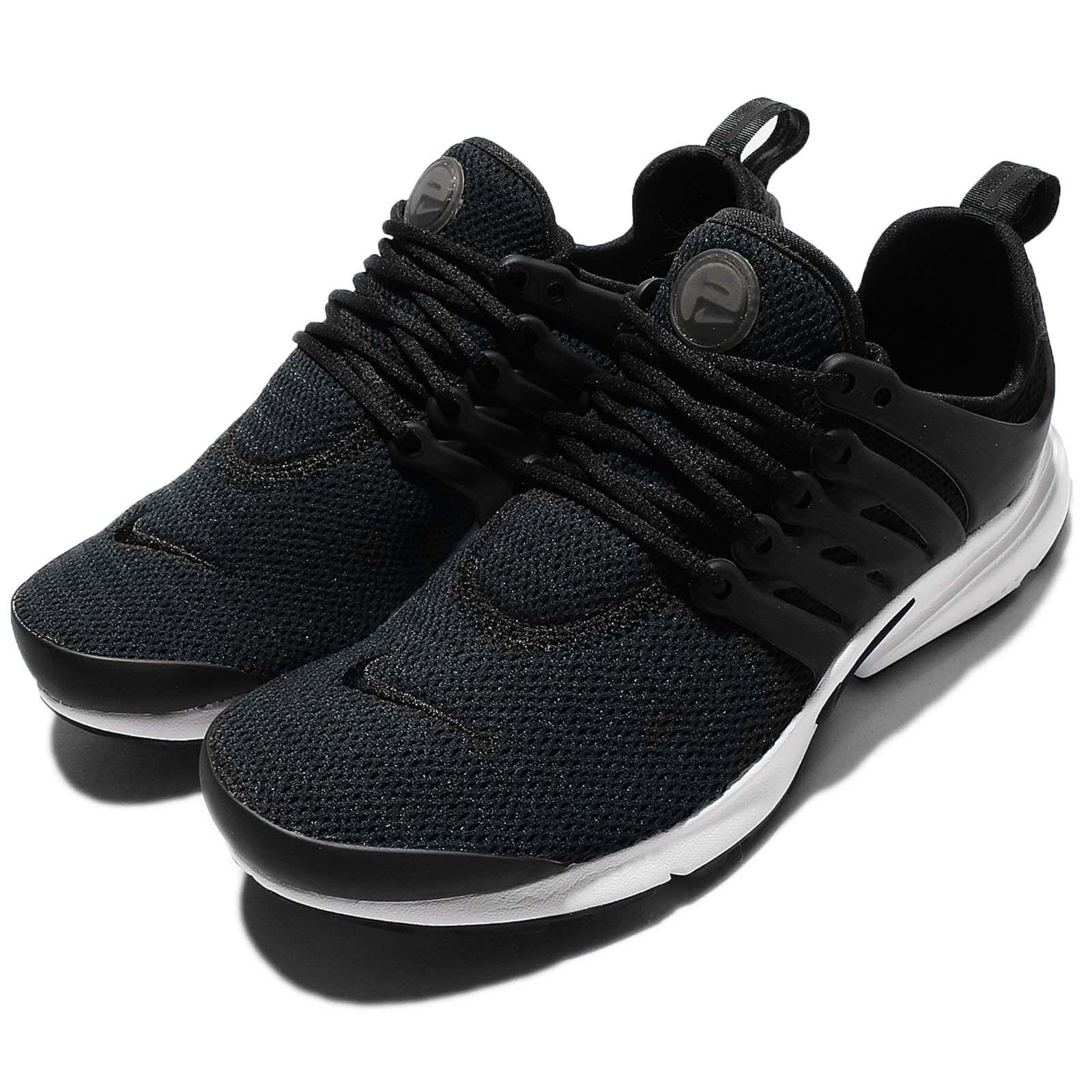 Wmns aria presto bianco nero le donne scarpe da corsa. 878068-001 del nuovo galles del sud | Materiali Di Prima Scelta  | Sig/Sig Ra Scarpa