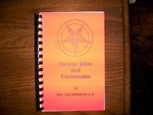 SATANIC-RITES-AND-CEREMONIES