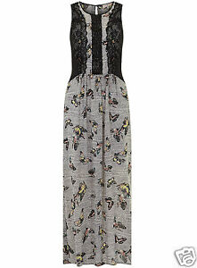 7280bb46a1e43 Image is loading NEW-LADIES-BILLIE-amp-BLOSSOM-DOROTHY-PERKINS-BUTTERFLY-