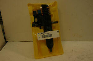 Air Intake & Fuel Delivery Detriot Diesel Injector R-5228783 Lovely Luster Other Building Materials