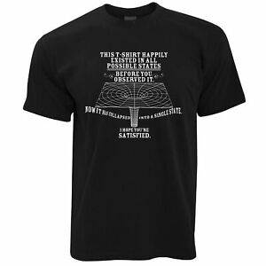 Physics-T-Shirt-Quantum-Observer-All-Possible-States-Science-Geek-Nerd