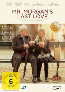 Mr-Morgan-039-s-Last-Love