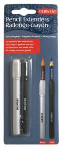 Derwent-Pencil-Extenders