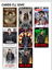 Digital-Cards-Topps-WWE-SLAM-Lot-of-8-Cards-Choose-Your-Wrestler-All-0-99 thumbnail 73