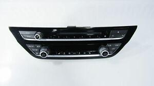 BMW-OEM-Radio-And-A-C-Controle-Tableau-G30-G31-61316826876-6834437