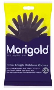 Marigold-Extra-Tough-Outdoor-Rubber-Gloves-Medium-Large-Extra-Large-FREE-P-amp-P