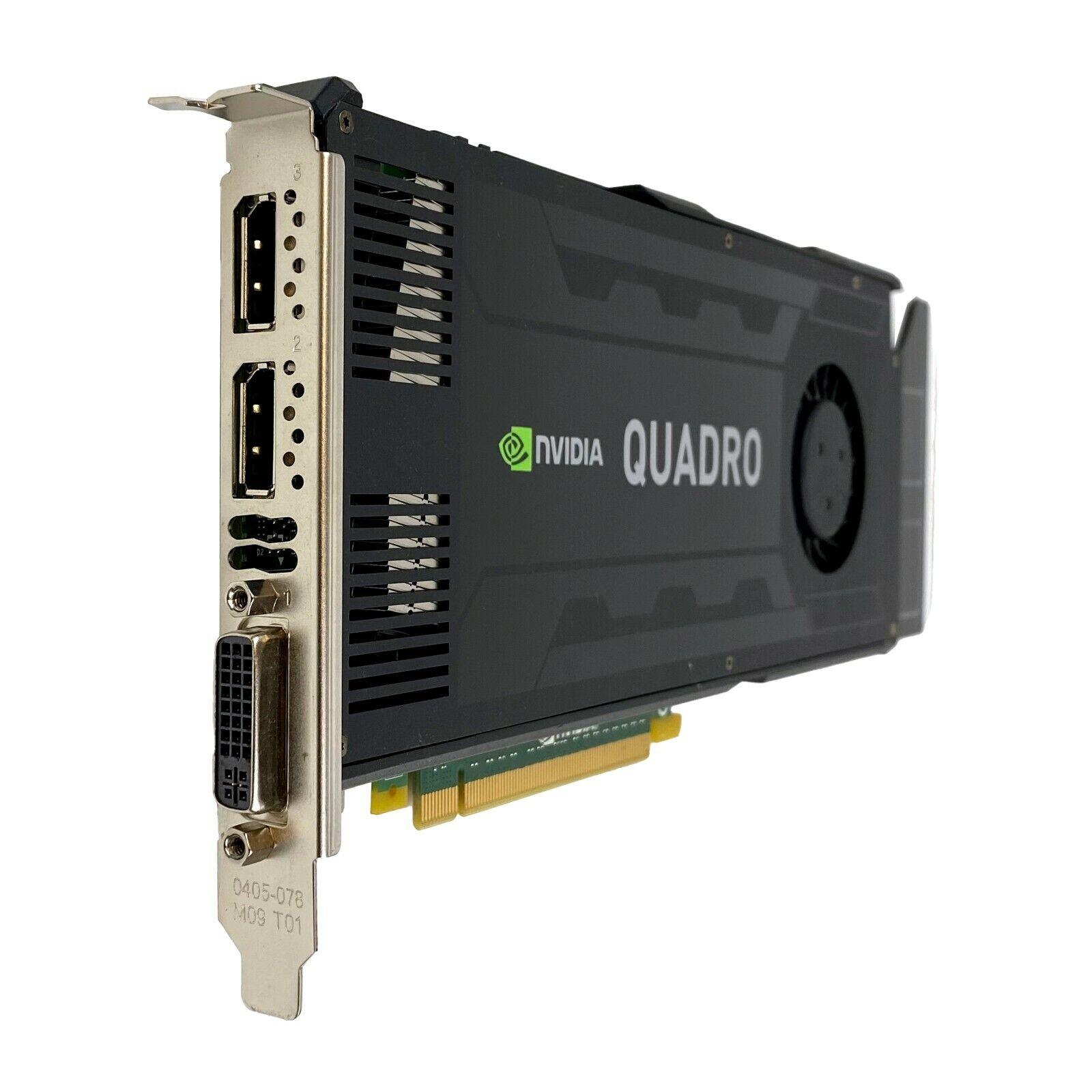 Nvidia Geforce Gtx 660 1 5gb Gddr5 Pci E X16 Desktop Video Graphics Card Fpdh3 For Sale Online Ebay