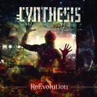 ReEvolution von Cynthesis (2013)