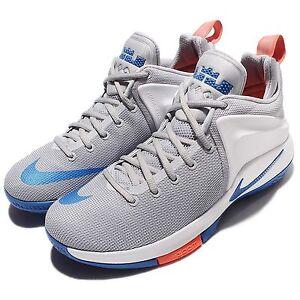 53f9ada3e3722 NIKE ZOOM AIR WITNESS LeBron James Basketball shoes
