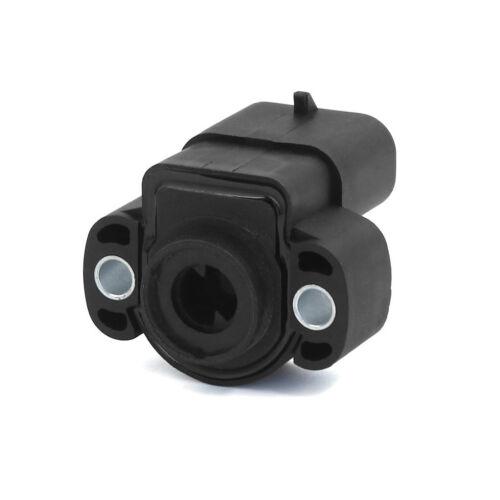 Throttle Position Sensor TPS 92 93 94 95 96 SUV 1992-1996 DODGE Ramcharger 5.9
