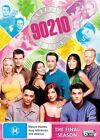 Beverly Hills 90210 : Season 10