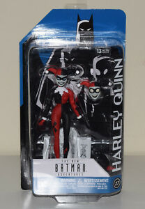 Harley-Quinn-The-New-Batman-Adventures-DC-Comics-Action-Figure-DC-Collectibles
