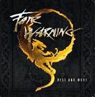 Best And More von Fair Warning (2012)