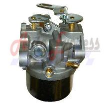 MTD TroyBilt YardMan Yard Machine Muffler 951-11338 170CU Engine Series
