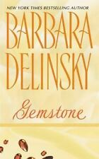 Gemstone by Barbara Delinsky, Good Book